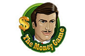 1422364259 money game small