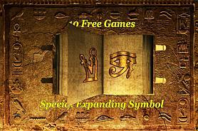 www.book of ra.pl