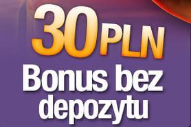 casino bonus bez depozytu 2019